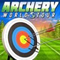 射箭世界巡回赛官方版