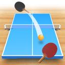 3D乒乓球世界巡回赛完整版