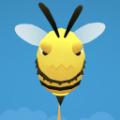 最强蜜蜂官方版