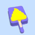 冰淇淋达人最新版