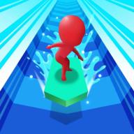 水上竞赛3D官方版