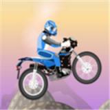 摩托骑士特技最新版