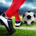 梦想足球联赛