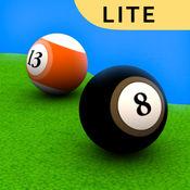 poolbreaklite2.7.2
