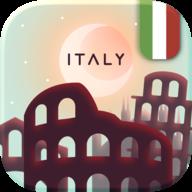 意大利神迹之地