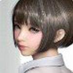 堕落玩偶女2号直装版